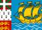 St Pierre and Miquelon