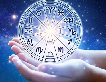 Astrology and Horoscope Reading